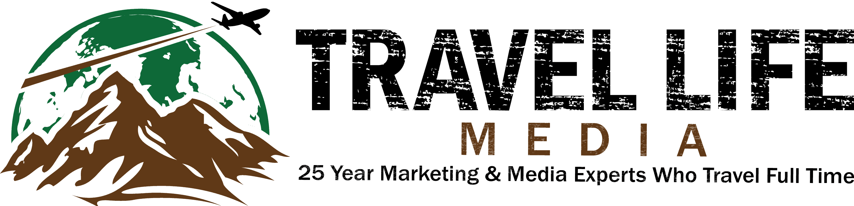 Travel Life Media: Tourism Marketing