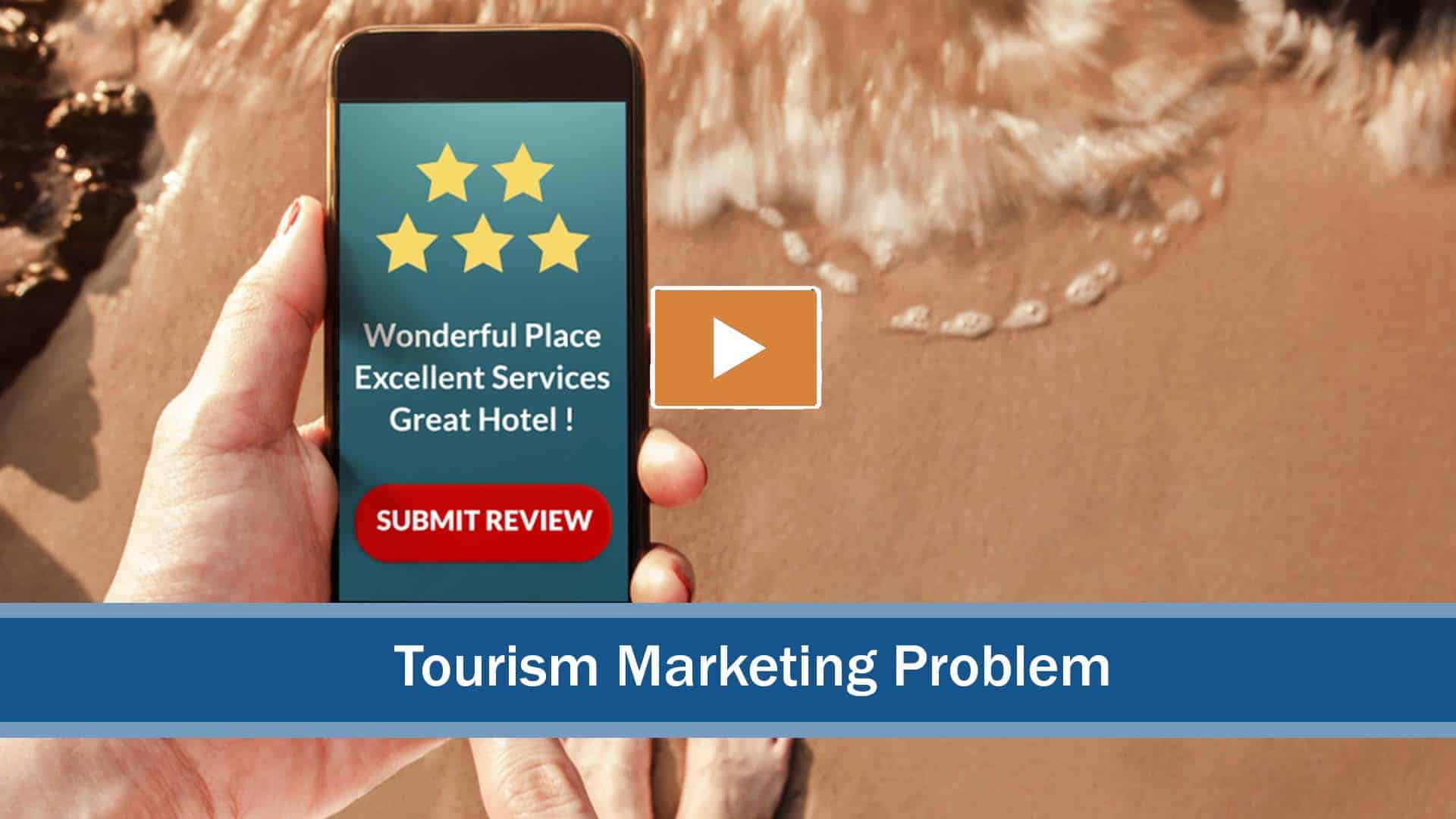 Guest reviews - how to manage them effectively